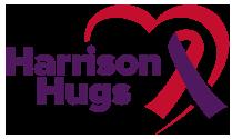 Harrison Hugs logo transparent WEB