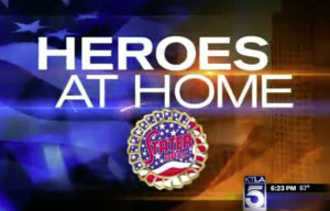 Heroes-at-Home-screenshot-crop