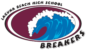 lbhs_breakers_logo_button_WEB_Trans_XLRG