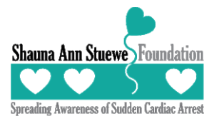 SAS_Foundation_Logo_WEB