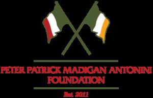 ppma_foundation_logo_hires